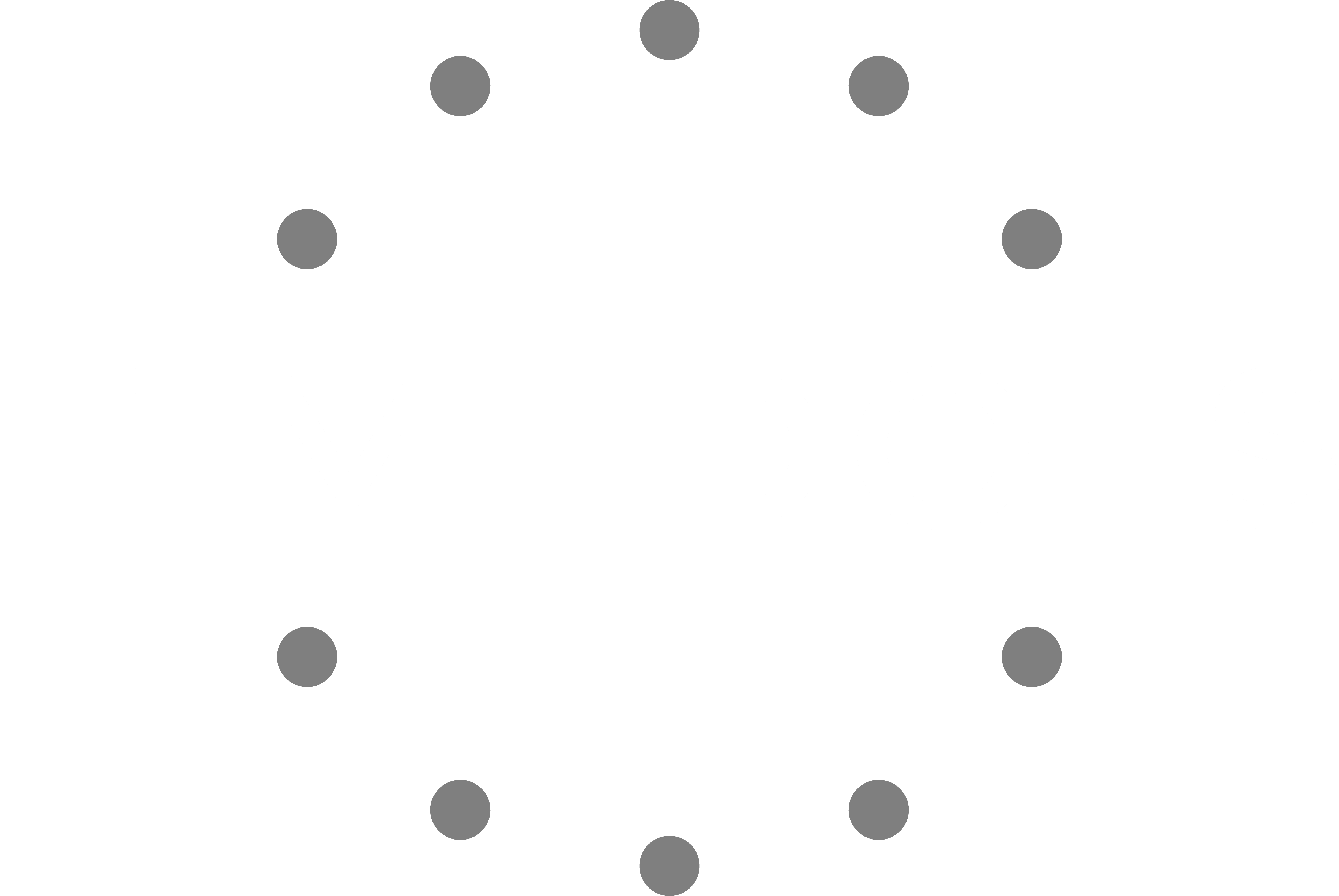 Timedots