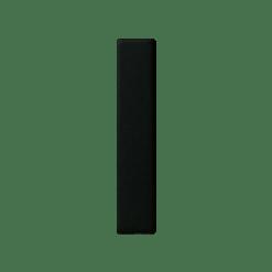 Timebar 30X6mm