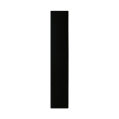Timebar 50X8mm Black