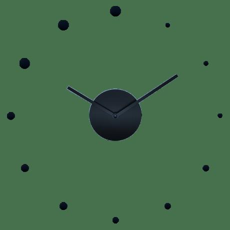 FU25D02B Wall Clock