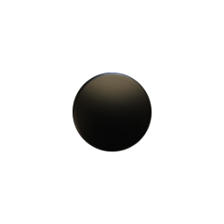 16mm timemarker